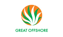 great_offshore